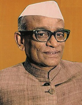 List Of All President Of India In Hindi