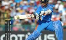 Very Short Essay On Cricket