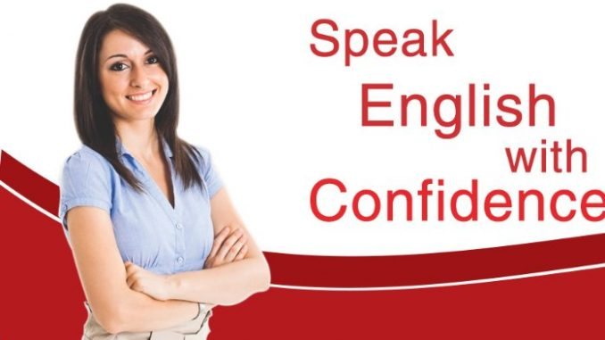speak english in 30 days