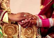 Vastu Shastra And Feng Shui Tips For Happy Married Life In Hindi