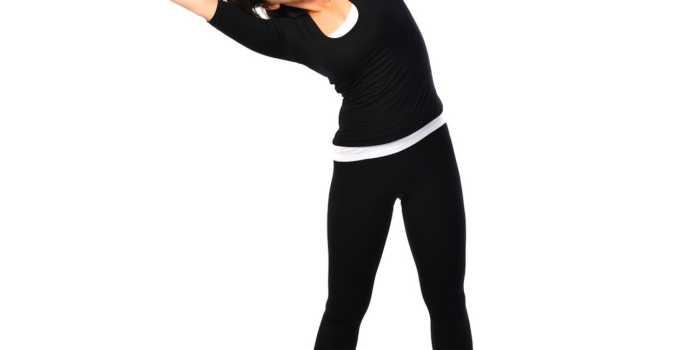 konasan for waist pain
