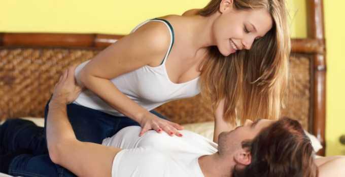 शारीरिक सम्बन्ध बनायें पर संभलकर
