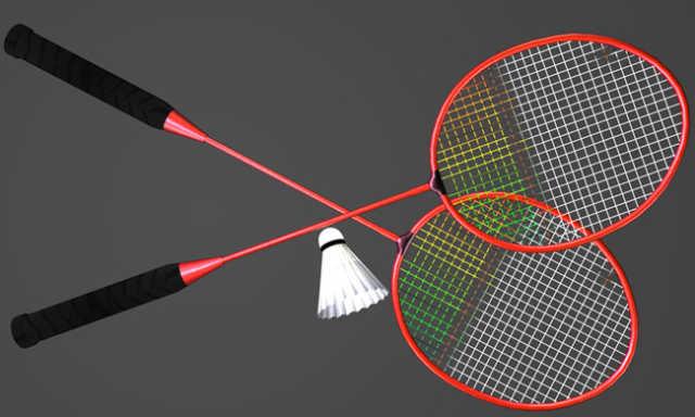 Badminton Playing Rules In Hindi