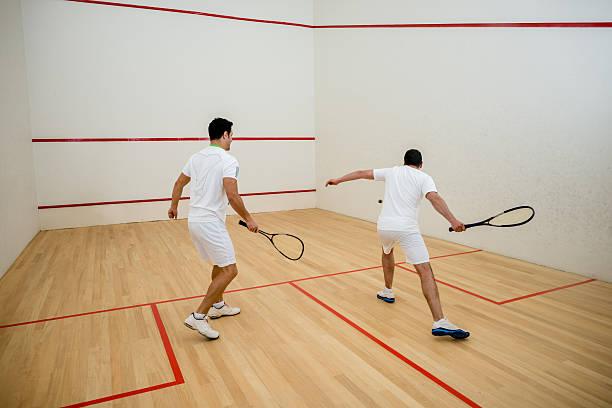 squash game rules in hindi