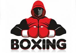 मुक्केबाज़ी खेल के नियम Boxing game rules in hindi