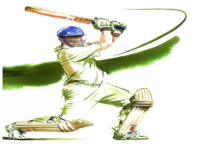 Rules of cricket playing in hindi