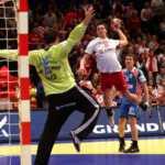 Handball Khel Ke Niyam Hindi Me