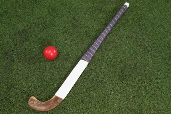 Hockey Khelne Ke Niyam HindI Me