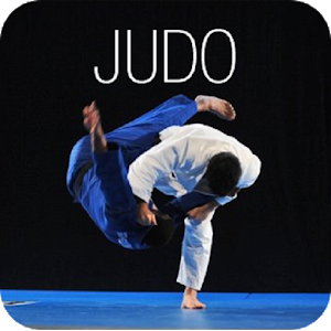 judo game rules and regulations in hindi
