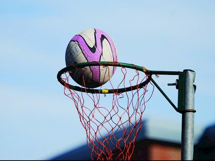 नेटबॉल खेलने के नियम हिंदी में