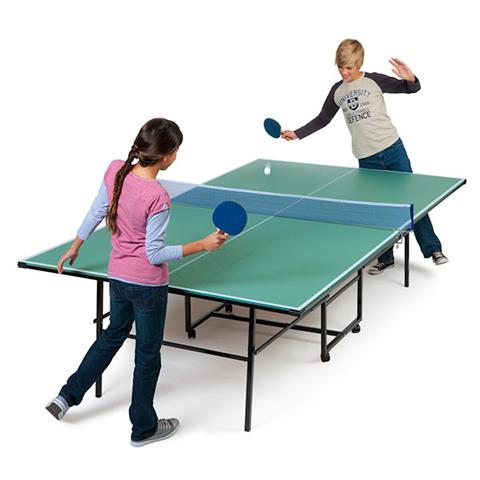 table tennis game rules in hindi