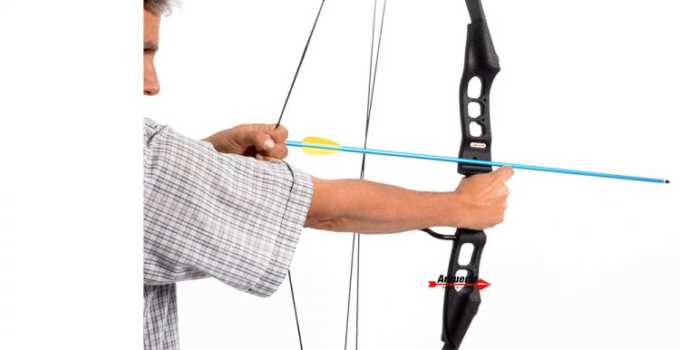 Rules Of Archery In Hindi