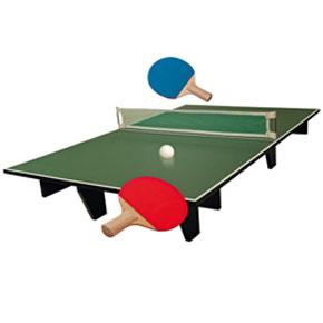 table tennis khel ke niyam