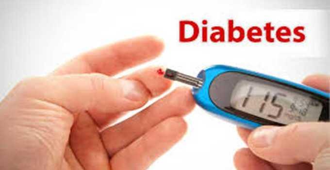 Madhumeh Ke Lakshan - Diabetes Ka Upchar
