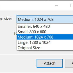 bulk image resizer in hindi