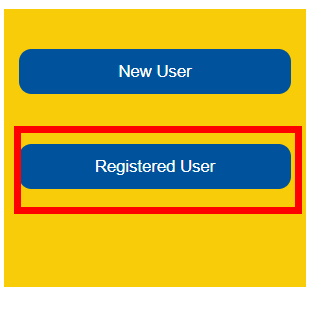registered user login lic