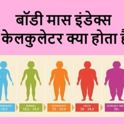 what is bmi in hindi